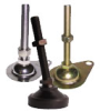Industrial Mounts Leveling Devices -- NSR306S