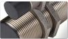 SpeedSense -- E59-M12C110C02-D1S2