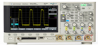 Digital Storage Oscilloscope -- Keysight Agilent HP DSOX3014A