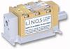 Laser Modules NANO 250 RAMAN - Image