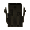 Rectangular Connectors - Housings -- WM16260-ND
