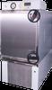 Steam Heated RSC Autoclave -- PS/RSC/SH350