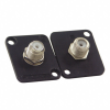 Coaxial Connectors (RF) - Adapters -- SC2473-ND -Image