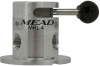 Manual / Mechanical Operated Air Valves