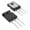 Transistors - IGBTs - Single -- 497-16975-ND