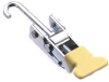 Adjustable Series Draw Latches -- A1-11-502-20 - Image