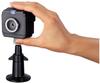 Thermal Imaging Sensor -- TP-L Series - Image