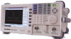 Spectrum Analyzer -- GSP-830