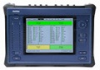 All-In-One Field Tester -- CMA 3000 - Image