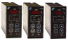 Temperature Controller -- T-412