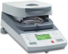 Moisture Analyzer, Cap 45 Grams -- 8C227 - Image