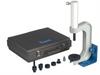 OTC 5180 10-Ton Capacity Portable Multipurpose Press -- OTC5180