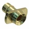 Terminals - PC Pin Receptacles, Socket Connectors -- ED1003-ND - Image