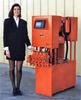 Programmable Tilt Power Units