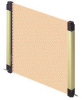 SF4B Series Light Curtain -- SF4B-A10<V2> - Image