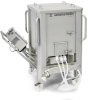 Palletank® Jacketed for LevMixer® and Magnetic Mixer -- FXC113383