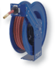 Heavy Duty Safety Hose Reel EZ-SH Series