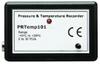 Peessure Datalogger -- PRHTemp101