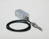 MMT310 Series Moisture and Temperature Transmitter for Oil -- MMT310