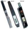 Temp / Relative Humidity Pocket Tester -- PTH-1XA, RH-122 and RH-1X