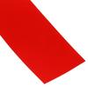 Thermal - Pads, Sheets -- 1168-2060-ND - Image