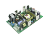 EASYMOD AD-070U-S Series - AC Input Switcher Power Supply -- AD-070U-S4-STD -- View Larger Image