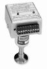Diaphragm Type Switch/transmitter, 30