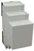 KU4100 Series -- 91.81 -Image
