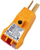 Voltage/Continuity Tester -- 61-051