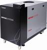 DRYVAC Screw Vacuum Pump -- DVR 5000