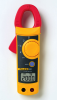 Fluke AC Clamp Meter 400Amp Midsize Jaw -- 322