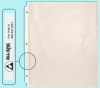 ESD-Safe Sheet Protector Clear -- 1198-21