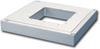Low Profile Piezo Nanopositioner -- Nano-Align3