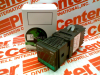 GEFRAN 800-RR00-00001-000 ( TEMPERATURE CONTROL 8VA 100-240VAC/DC 50/60HZ ) -Image