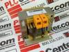 LENZE ELN1-0160H017 ( LINE REACTOR 17AMP 1.6MH ) -Image