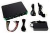Equipment - Oscilloscopes -- 1286-410-394-ND -Image