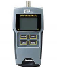 IDEALVoice, Data & Video - VDV MultiMedia Cable Tester -- ID-33-856