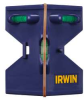IRWIN Post Level - Magnetic -- Model# 1794482