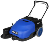 Floor Sweeper -- Clarke BSW 28
