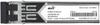 HFBR-5720ALP (100% Agilent Compatible)