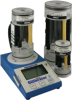 Gilibrator-2 Low Flow Calibration Kit -- 800272