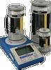 Gilibrator-2 Low Flow Calibration Kit -- 800272