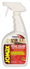 Mold Killer and Deodorizer,32 oz. -- 10Z883