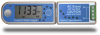 AC Event Track-It™ Data Logger -- 5396-0711 - Image