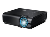 InFocus IN3118HD 1920x1080 3600 Lumens Projector - RJ45/ VGA/2 HDMI/S-Video/Component/RS232 -- IN3118HD