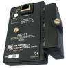 Ethernet Interface CompactFlash Module -- NL115