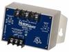 Three Phase Voltage Monitor -- 102-600