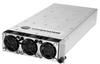 Radian TPCMQ24 Series - Hot-Swap DC/DC Front Ends -- TPCMQ24-48/25 - Image