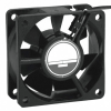 DC Brushless Fans (BLDC) -- OD6025-05HS01A-ND -Image