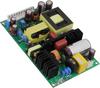 AC DC Converters -- 1470-2695-ND